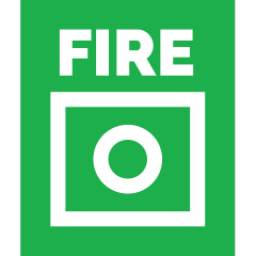 fire-button